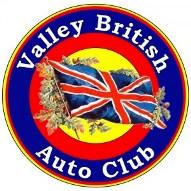 VBCS logo smaller