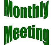 Midcal Minis Monthly Meeting Rsvp Now