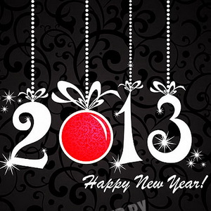 happy-new-year-2013-Wallpapers-1024x768-42