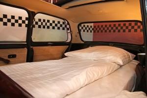 Mini Room 4