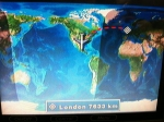 Flight Path.jpg
