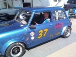Steve @ Buttonwillow 2012.JPG