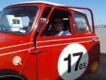 Bart Smith Mini @ Buttonwillow 2012.jpg