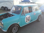 Gary Johnson's Mini @ Buttonwillow 2012.JPG