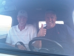 Craig and Pete @  Buttonwillow 2012.JPG