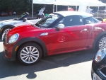 Mini Coupe 2 with Montag in the Background.JPG