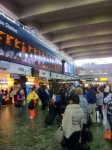 London Station.jpg