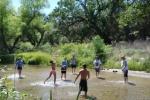 River Volleyball.jpg