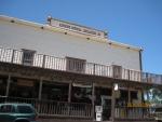 The Ramond General Store.JPG