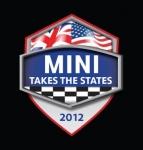 MTTS Logo