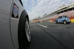 Charlotte Motor Speedway MTTS Day 2