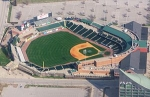 Louisville_Slugger_Field,_Kentucky