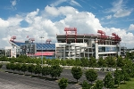 LP Field Day 4