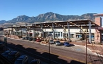 29th_Street_Mall_Boulder_CO