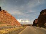 Albuquerque to Phoenix