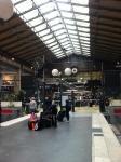 Rail Station 2.jpg