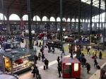 Rail Station.jpg