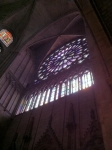 Church Rose Window.jpg