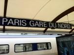 Train platform.jpg