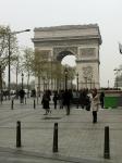 Arc de Triumph 2.jpg