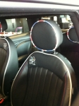 Interior of special edition MINI.jpg