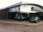 British MINI dealership 3.jpg