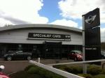 British MINI dealership 2.jpg