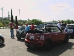 Another MINI Cabrio.jpg