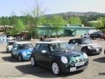 MINIs at the Mariposa Fairgrounds.jpg